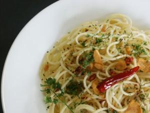 96-garlic