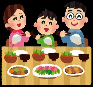 family_syokutaku (2)