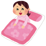 neoki_girl_sawayaka
