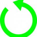 counter-clockwise-arrow