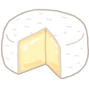 cheese_camembert