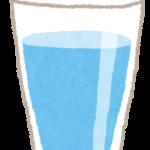 medicine_cup_water (1)