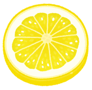 fruit_slice09_lemon
