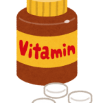 suppliment_vitamin